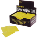 2 Spreaders